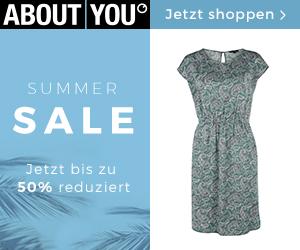 300x250_f_summer_sale_statisch