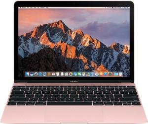 apple-macbook-12-2016-mmgm2d-a