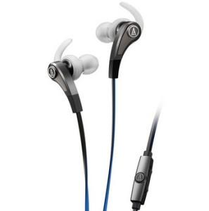 audio-technica-sonicfuel-in-ears