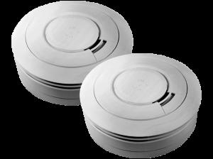 ei-electronics-ei650-2-tlg-rauchmelder