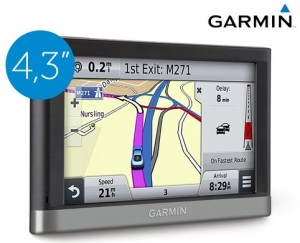 garmin-nvi-2468lmt-d-navigationssystem