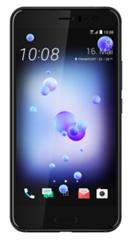Bild zu [Super] HTC U11 (einmalig 49€) mit Vodafone Flat Allnet Comfort (Allnet-Flat, 1GB Datenvolumen) für 19,99€/Monat