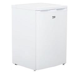 Bild zu Beko TSE1282 Tisch-Kühlschrank mit Gefrierfach – Weiß, A+ für 159€