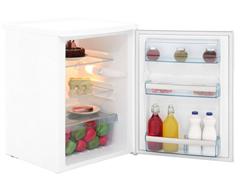 Aeg Kühlschrank Unterbaufähig : Aeg Öko line s tsw tisch kühlschrank u weiß a für