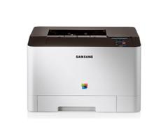 Bild zu Samsung CLP-415N Premium Line Farblaserdrucker für 166,99€