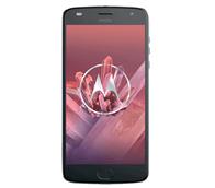 Bild zu MOTOROLA Moto Z2 Play inkl. JBL SoundBoost 2 für 1€ (Wert 578€) mit Vodafone Allnet Flat und Sprachflat für 19,99€/Monat