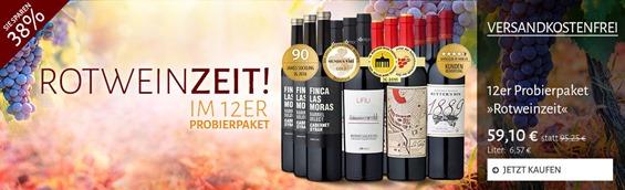 12PP-Rotweinzeit-slider