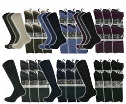18er Pack V D Socken C420 B420 günstig online kaufen Outlet 46