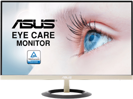 ASUS-VZ279Q-27-Zoll-Full-HD-LCD-Monitor
