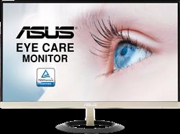 ASUS-VZ279Q-27-Zoll-Full-HD-LCD-Monitor