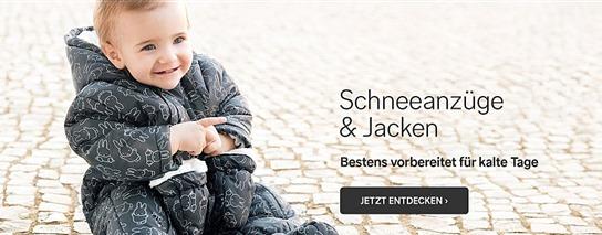 Baby-Maedchen-Schneeanzuege_de_d