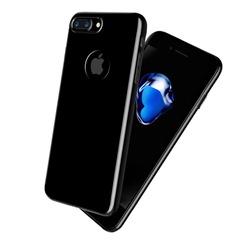 case-apple-iphone