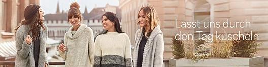 Damen-Clothing-Pullover-Cardigan-KV_de_d