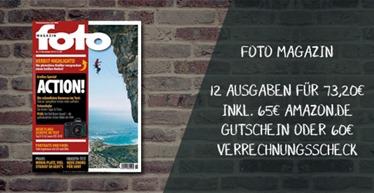 fotomagazin-12-ausgaben