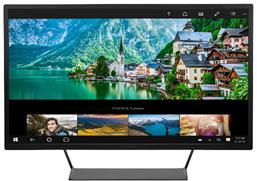 HP Pavilion 32 Display   81 cm  32 Zoll   VA Panel  QHD Auflösung  USB Hub  2x HDMI bei notebooksbilliger.de