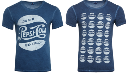 outlet46-tshirts-pepsico