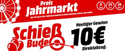 Preis Jahrmarkt   MediaMarkt