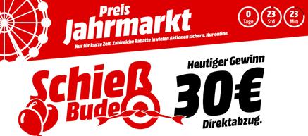 Preis Jahrmarkt   MediaMarkt(1)