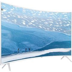 samsung-tv-48