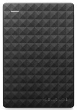 Seagate Expansion Portable Drive USB3.0   3TB 2.5Zoll Schwarz