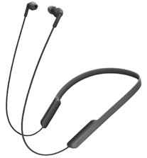 SONY MDR XB70BT Bluetooth Kopfhörer   MediaMarkt