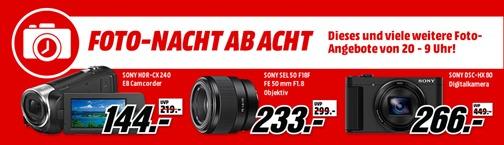 stage-4x_FotoNachtmitAcht_060917