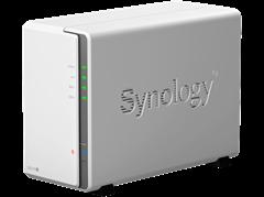SYNOLOGY-DS-216-J-2-Bay--0-TB-3.5-Zoll-extern