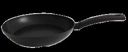 TVS-2131024-Aroma-Bratpfanne-(Aluminium--Beschichtung -PTFE)