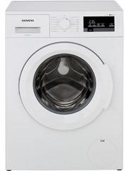 wm14t320_wh_siemens_waschmaschine_1_ux_l