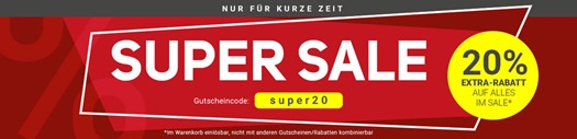 1040x253-171001_1250x185_header_supersale_20prozent