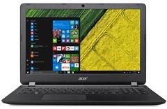 Acer-Aspire-ES-15-ES1-572_ES1-533_ES1-523_ES1-524-_Black_win10-wp_01595f46c46510a