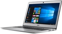 ACER-Swift-3-(SF314-51-731X)--Notebook-mit-14-Zoll-Display--Core™-i7-Prozessor--8-GB-RAM--512-GB-SSD--HD-Grafik-520--Sparkly-Silver