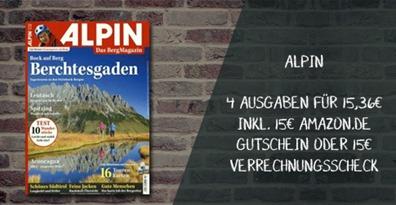 alpin4ausgaben
