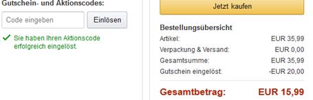 Bestellung aufgeben   Amazon.de Bezahlvorgang(1)