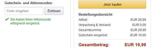 Bestellung aufgeben   Amazon.de Bezahlvorgang(2)