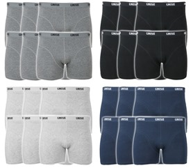 Boxershorts-outlet46