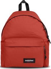 eastpak-rucksack