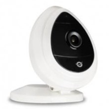 ebay-ip-kamera