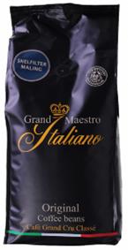 grand_maestro