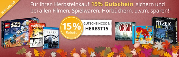 hdr940x300_15_herbst_01a_0