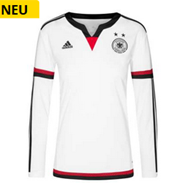 Bild zu [Top] viele Fußballtrikots ab 7,99€ + 5€ Rabatt ab 50€