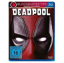 Bild zu Für Filme Sammler: Ausgewählte Filme (Blu-rays) für 150€ kaufen und 75€ Direktabzug erhalten