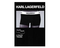 Bild zu Top12: Karl Lagerfeld Unterwäsche mit bis zu 80% Rabatt gegenüber der UVP