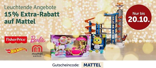 j_mattel_v1_gutscheincode