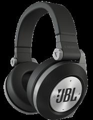 JBL-E50BT--Over-ear-Kopfhörer--Headsetfunktion--Bluetooth--Schwarz