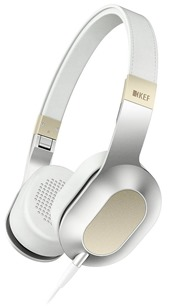 kef-kopfhörer-m400-weiß-kabelgebunden---05c0d30c-d865-4af2-8ff3-5d592e29a882