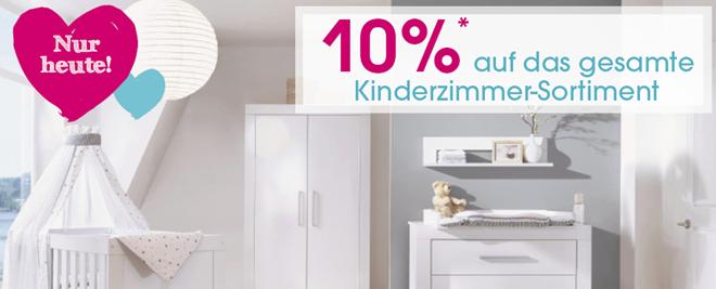 Kindermöbel günstig online kaufen   babymarkt.de