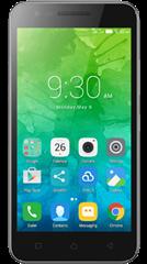 LENOVO-C2--Smartphone--8-GB--5.0-Zoll--Schwarz--LTE