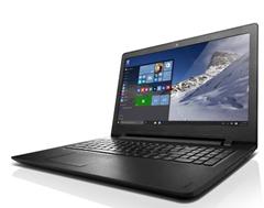 Lenovo IdeaPad 110 15ISK Notebook i3 6006U Full HD ohne Windows(1)