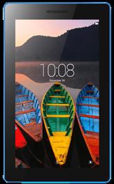 LENOVO-TAB-3-7-Essential-8-GB---7-Zoll--Schwarz-Blau